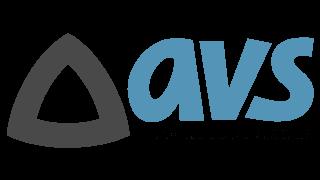 AVS Oost-Vlaamse Televisie