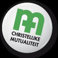 CM - Christelijke Mutualiteit
